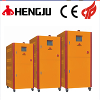 High quality plastic cabinet dryer heating oven for sample product